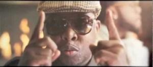 Video: Dwele - What Profit (feat. Phife Dawg)
